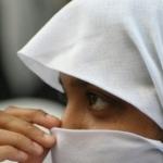 Matrimonio combinato: promessa sposa a 15 anni, tolta alla famiglia