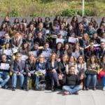 Olimpiadi delle neuroscienze, la finale nazionale a Catania