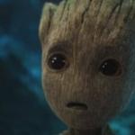 Guardiani della galassi Vol. 2: Ecco le 5 scene dopo i titoli di coda