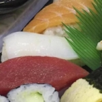 Cesena, mangia sushi e poi muore. Indagato il titolare del locale