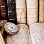 Palermo, nel weekend il Cassaro Alto si trasformerà in una libreria a cielo aperto