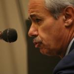 A Raffaele Lombardo ex presidente Sicilia, 2 anni per voto di scambio: cade l'accusa per mafia