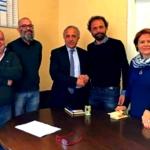 Migranti: a Catania un Centro di Medici Senza Frontiere