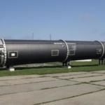 Putin presenta Satan 2, il missile nucleare che può incenerire il Texas o la Francia