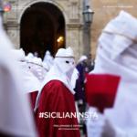 """Instagram torna a Enna, al via la seconda edizione di """"Sicilianinsta: fra umano e divino"""""""