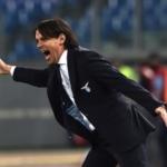 Lazio Napoli tv streaming. Link, formazioni e altre notizie utili
