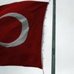 Turchia, precipita elicottero: a bordo c'erano giudici e membri della Commissione elettorale