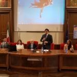 """Elezioni Regionali, Pogliese (FI): """"Nessun inciucio o marmellata consociativa per la Presidenza della Sicilia"""""""