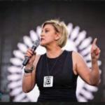 """L'associazione """"Legalità èLibertà"""" della testimone di giustizia Valeria Grasso si prepara per un grande appuntamento con i giovani"""