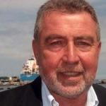 Arrestato deputato regionale candidato sindaco Trapani