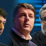 """Primarie PD, Orlando: """"Diffusi dati ufficiosi e non ufficiali. Renzi non ha il 70%"""""""
