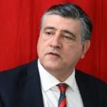 Elezioni 2017, tutti i nomi candidati con Francesco Messina