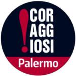 """Elezioni Palermo 2017, lista """"I Coraggiosi"""": tutti i candidati al consiglio comunale"""