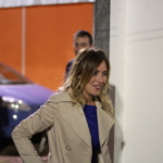 È bufera su Maria Elena Boschi: mezzo parlamento vuole la sua testa, forse anche Renzi l'ha abbandonata