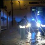 Proteggevano il super boss Matteo Messina Denaro, 14 fermi | VIDEO