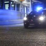 'Ndrangheta, arrestato anche un parroco. Operazione Jonny: 68 fermi e sequestro di beni milionario