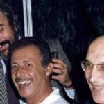 """""""Musica domani"""" in piazza per tutte le Vittime di mafia"""