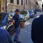 Mafia: boss Giuseppe Dainotti ucciso in strada a Palermo