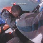 Le drammatiche immagini del salvataggio dei migranti | VIDEO
