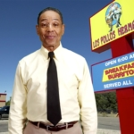 Da Breaking Bad sbarca in Italia, apre Los Pollos Hermanos