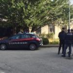 Corruzione, arrestato il Sindaco di Lonate Pozzolo: avrebbe favorito il fratello