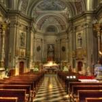 Preti pedofili, La suora selezionava i bimbi più 'sottomessi' per consegnarli agli abusi dei sacerdoti