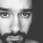 Lutto a Radio 101. È morto Stefano Mastrolitti
