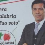 La mafia dell'Antimafia, dimissioni per Arturo Bova sarebbe socio di un Boss