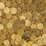 Prove tecniche di Reddito di Cittadinanza, il reddito di inclusione e la questione povertà al sud