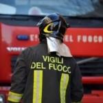Tragedia a Roma, fiamme in un camper: morta 20enne e due bambine
