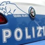 Polizia arresta due malviventi per detenzione e spaccio di sostanze stupefacenti