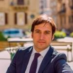 Elezioni 2017, ecco le sette liste di Fabrizio Ferrandelli e i nomi di tutti i candidati