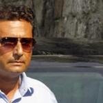 Concordia, Schettino condannato a 16 anni: si costituisce nel carcere di Rebibbia