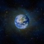 """Collisione spaziale, """"Ad agosto terremoti fino a 9.8 della scala Richter"""""""
