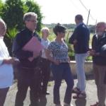 """Depuratore Santa Maria di Licodia, M5S: """"Interventi urgenti per spostare lo scarico"""""""