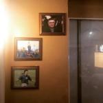 Riina, foto esposta in un ristorante. La terribile esultanza del figlio (e non solo)