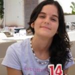 Favara, ritrovata la piccola Silvia. Dopo la scuola non aveva fatto più rientro in casa