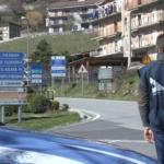 Mafia, la DIA sequestra beni a referente clan Santapaola Ercolano