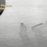 """Operazione """"Scorpion fish"""", 15 arresti per favoreggiamento dell'immigrazione clandestina"""