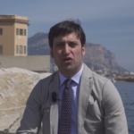 Elezioni Palermo, Moralizzatore intervista un inedito Fabrizio Ferrandelli | VIDEO