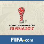 Confederations Cup, dove vederla e perché non c'è l'Italia