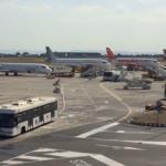 Aeroporto Catania, verso i 9 milioni di passeggeri nel 2017