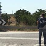 La DIA sequestra 10 milioni di euro a imprenditore accusato di caporalato | VIDEO