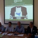 Alfonso Zambito  eletto Presidente della FIEPET Confesercenti Palermo