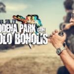 Vasco, il Modena Park e gli insulti a Bonolis. Cosa c'è da sapere