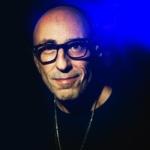 È morto Massimo Amato, la storia del clubbing in Sicilia, domani i funerali.