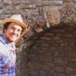 Alessio Arena nominato Direttore del sito archeologico di Calathamet