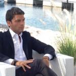 L'intervista a Riccardo Galioto, giovane palermitano che si candiderà alle prossime regionali