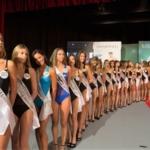 Brogli alle selezioni di Miss Italia, la denuncia del Sindaco.