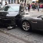 Londra, allarme terrorismo: auto investe 11 pedoni.